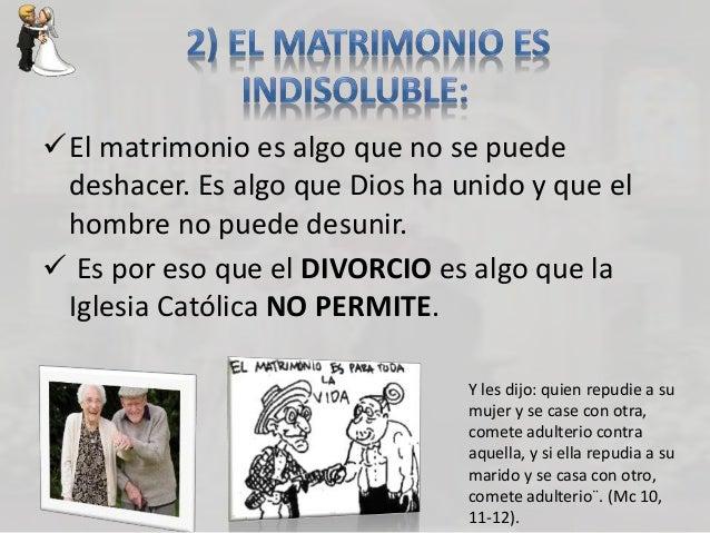 Matrimonio Que Es : Sacramento del matrimonio