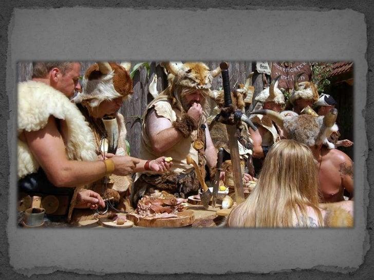 Tampoco se mezclaban congente de otras tribus, en susleyes estaban prohibidos los  matrimonios poliétnicos.  Los niños era...