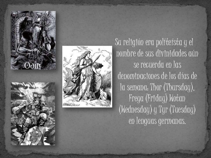 Los sajones participaron en el   asentamiento germánico de Britania durante y después del               siglo V.  Los sajo...