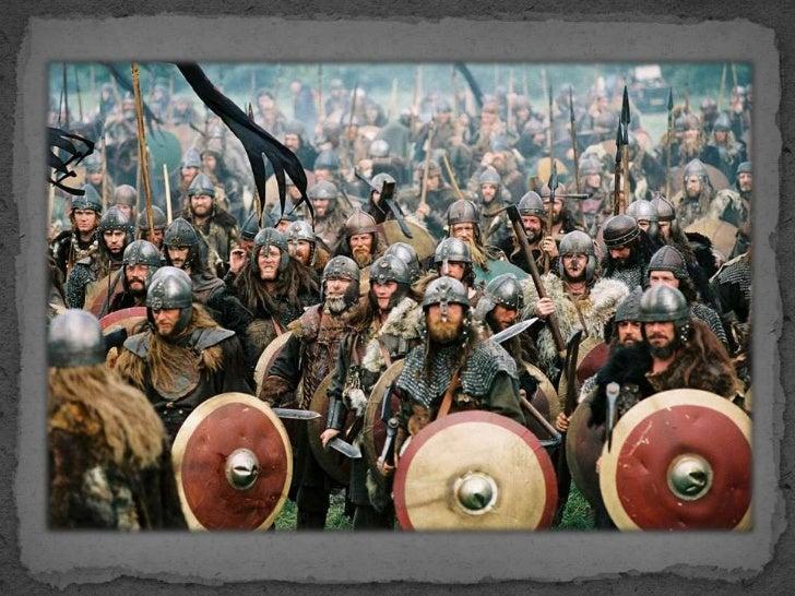 Gran número de sajones que permaneció en el continenteformó una nación pagana en el      siglo VIII. Los sajones  resistie...