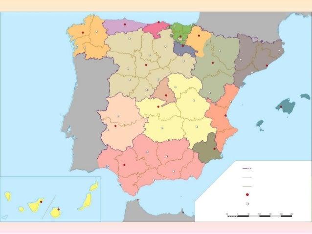 LOS SECTORES ECONÓMICOS  EN ESPAÑA Y ANDALUCÍA
