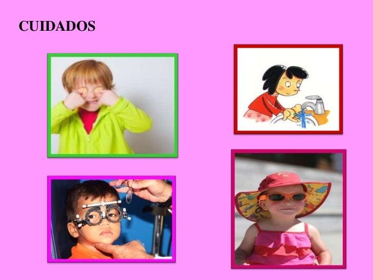 5 enfermedades del oido yahoo dating 10