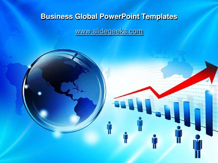 Business Global PowerPoint Templates<br />www.slidegeeks.com<br />