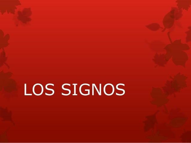 Los Signos En El Evangelio De Juan