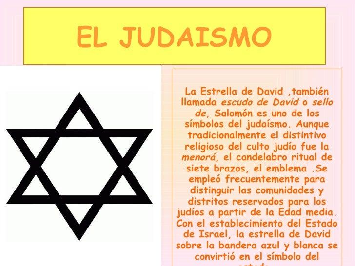 Los Simbolos De Las Religiones Acabado