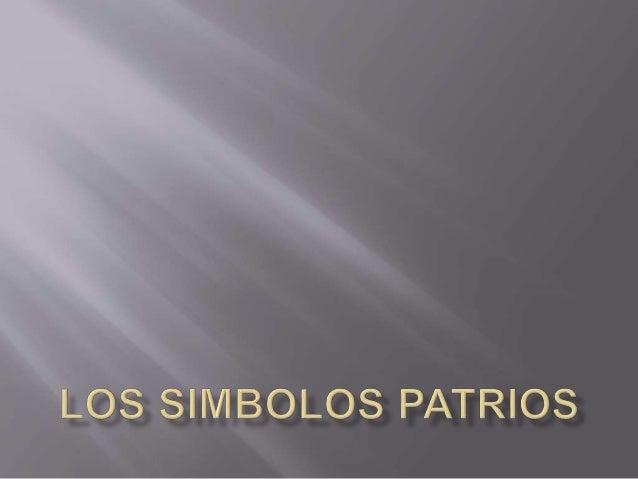  La Bandera Panameña, nuestro hermoso y radiante lienzo tricolor, fue creación del Inspirado Artista Don Manuel E. Amador...