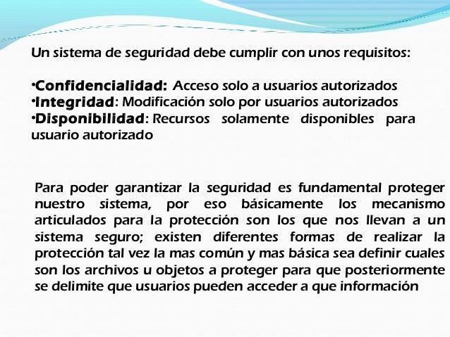 BIBLIOGRAFIA Alfonso, Miguel, (sf), Los sistemas operativos. Tomado y Modificado de: http://www.slideshare.net/zettymig/l...
