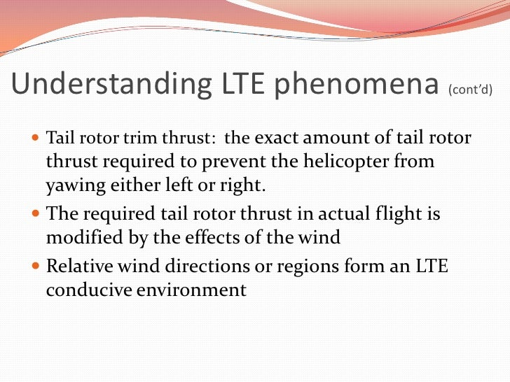 lte helicopter with Loss Of Tail Rotor Effectiveness on This Is Why Iphone6 Supports Voice Over Wifi as well Search in addition Trigonometry Archive 2017 April 10 further Ulefone Paris 16gb  work 4g 5 0 Inch Android 5 1 Mt6753 Octa Core Skylight3 I5426507 2007 01 Sale I together with Gta San Andreas Cheats.