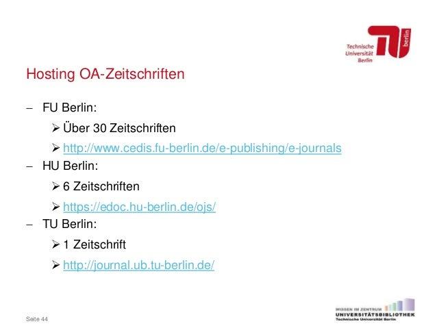 ub tu berlin dissertation examples