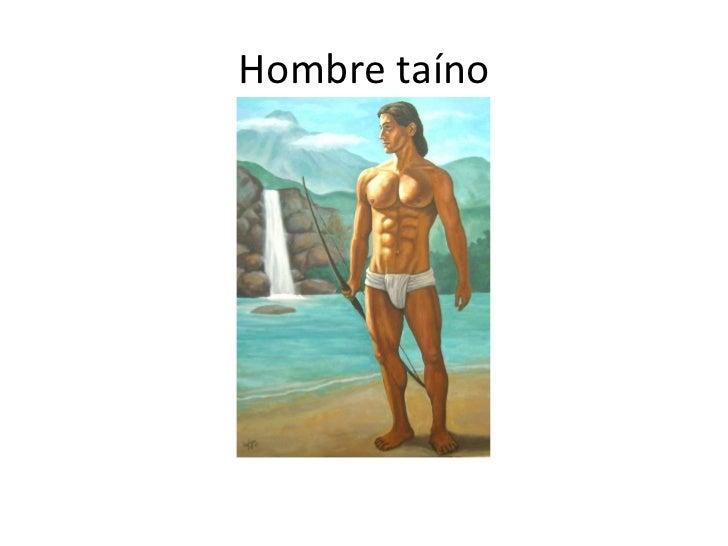 Los TaNos De Puerto Rico