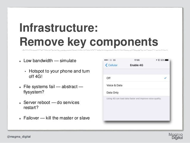 how to turn on error checking when coding in xcode