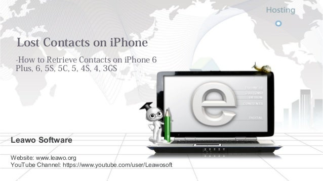 iphone contacts missing lost contacts on iphone how to retrieve contacts on iphone 11771