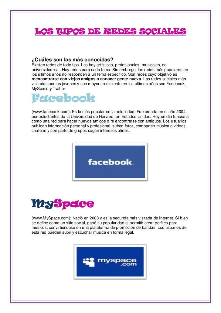 El objetivo de redes sociales conocer gente [PUNIQRANDLINE-(au-dating-names.txt) 70
