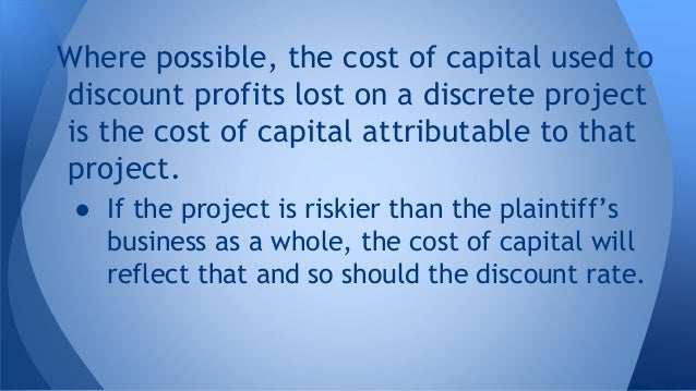 marriott corporation the cost of capital abridged Case problems in finance is a  average cost of capital marriott corporation: the cost of capital (abridged)lex service plc: cost of capital.