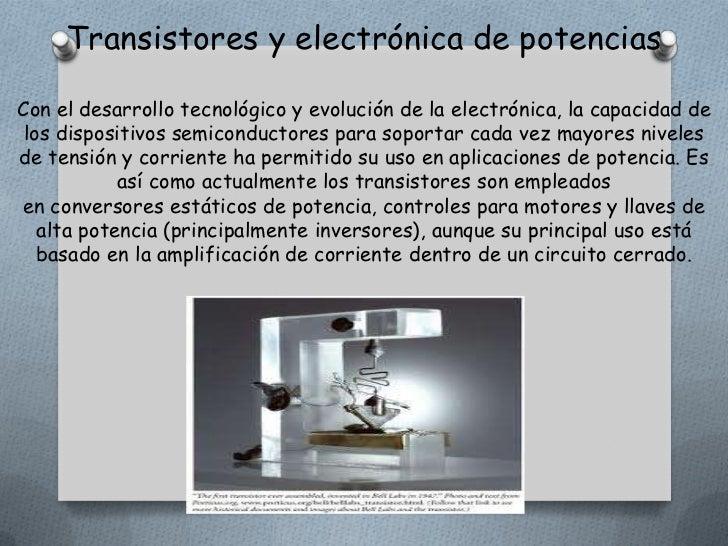 Led Circuito Basado Probador De Transistores