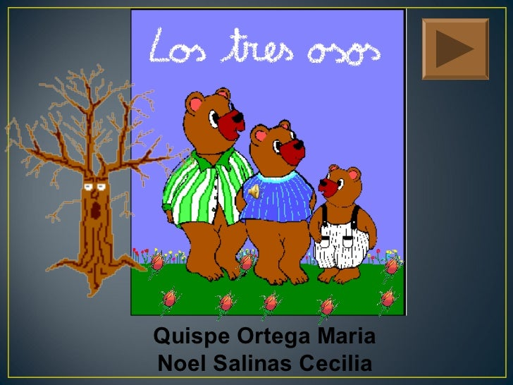 Quispe Ortega MariaNoel Salinas Cecilia