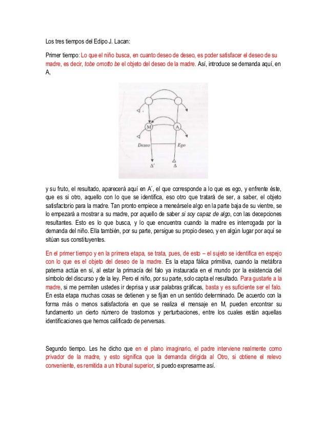 download The Everett Interpretation of Quantum Mechanics: