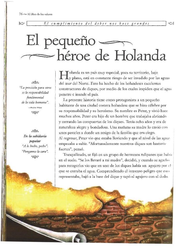 cuento_el_pequeño_heroe_de_holanda