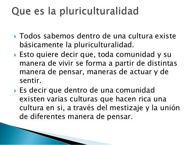 Los valores del mexicano diapositivas for Que significa contemporaneo wikipedia