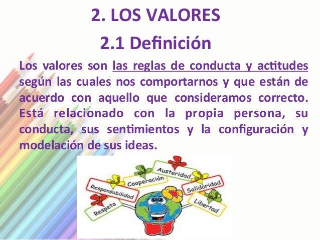Socializacion primaria y secundaria ejemplos yahoo dating 4