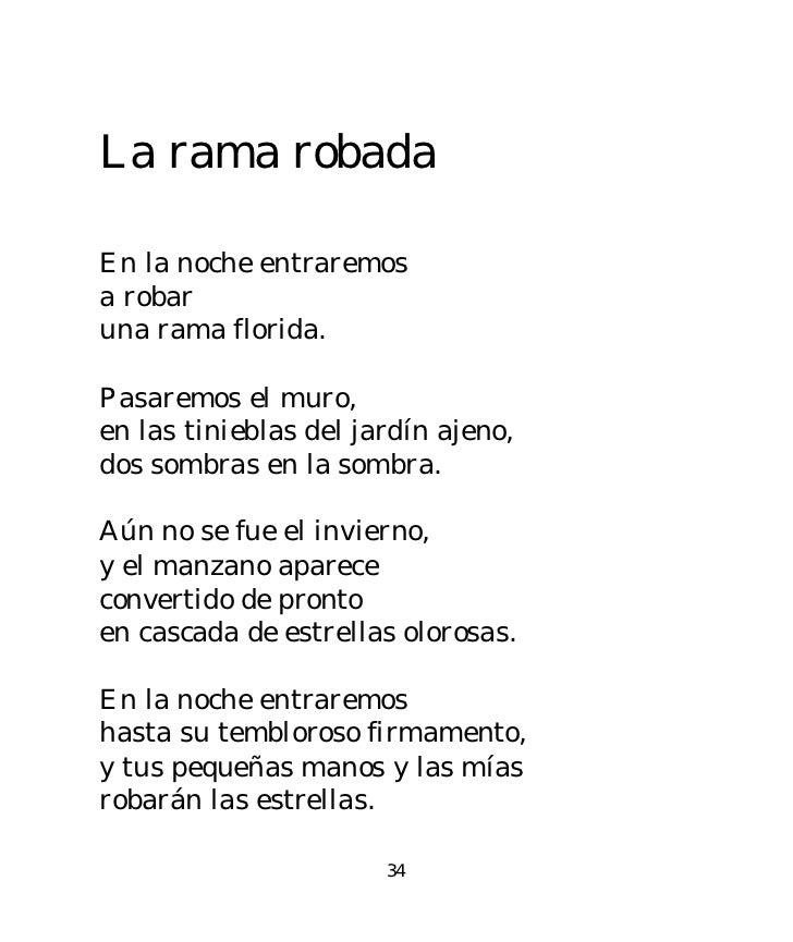 Los versos del capitan pablo neruda for Poemas de invierno pablo neruda