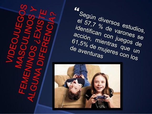 COLECTIVOS (WII, KINECTO Y MOVE)  Los videojuegos colectivos buscaban en su origen la diversión con los videojuegos más q...