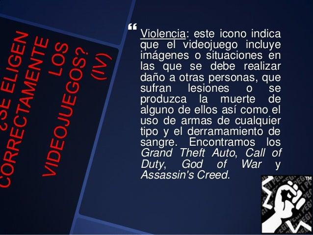  Opiniones acerca de los motivos por los que los videojuegos resultan más atractivos para niños y jóvenes:  La existenci...