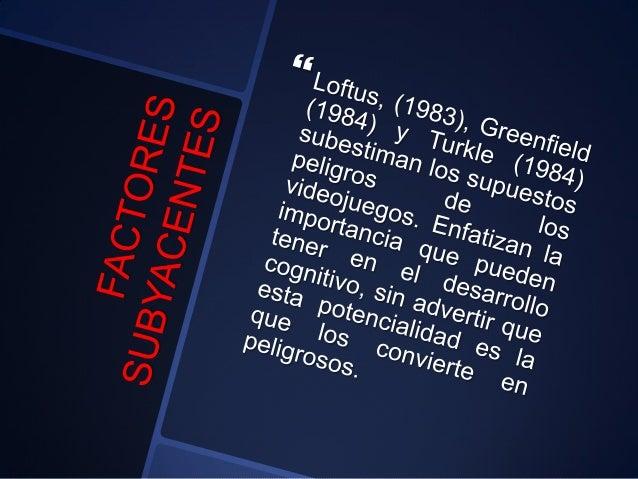 PRIMARIA ESO BACHILLERATO FP GRADO MEDIO FP GRADO SUPERIOR UNIVERSITARIOS FORMACIÓN ACADÉMICA RESULTAD OS PRIMARIA 8 ESO 9...