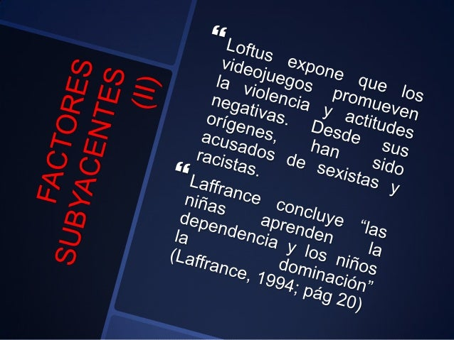 Centro de estudios Número de alumnos I.E.S. Garcilaso de la Vega 2 I.E.S. Enrique de Arfe 6 I.E.S. El Greco 2 UCLM 14 Nues...