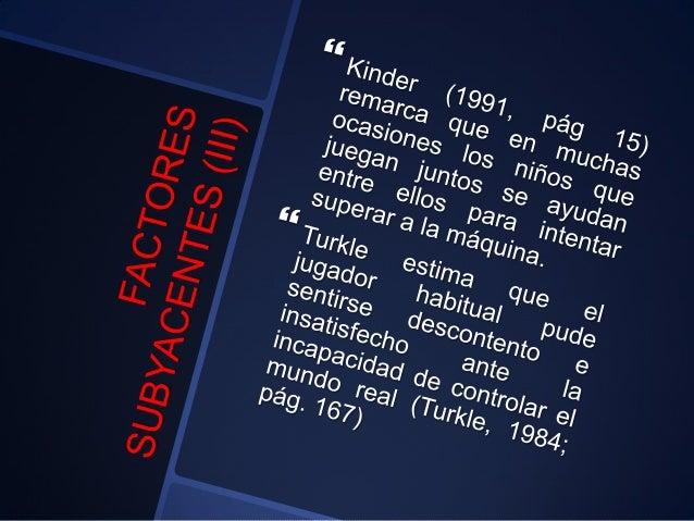OTROS SALA DE TECNOLOGÍA 1 LO USO EN CUALQUIER SITIO CUANDO LO NECESITO 2 TOTAL 3