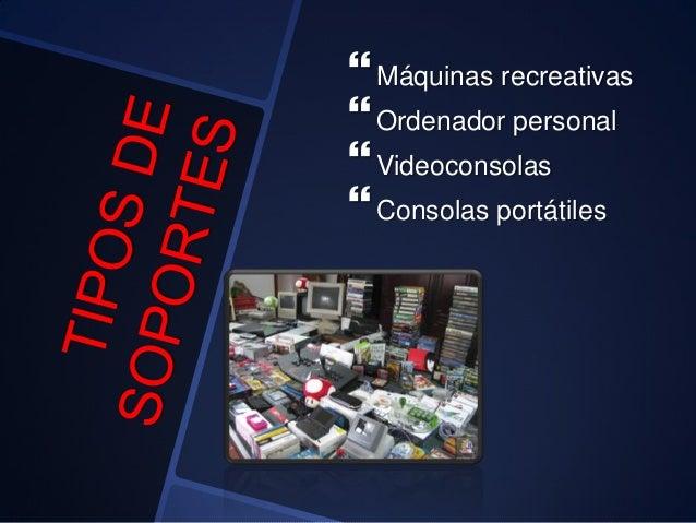  A partir de 2001, la Asociación Española de Distribuidores y Productores de Software de Entretenimiento (aDeSe) suscribi...