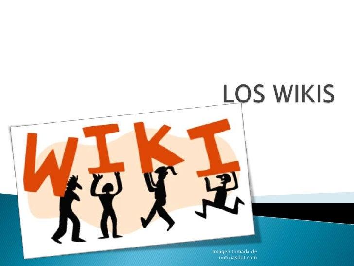 Imagen tomada de  noticiasdot.com