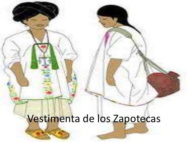 Religion de los mixtecos yahoo dating. vasco da gama vs coritiba online dating.