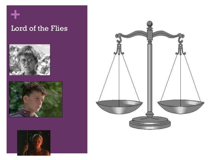 Lord of the flies essay id ego and superego