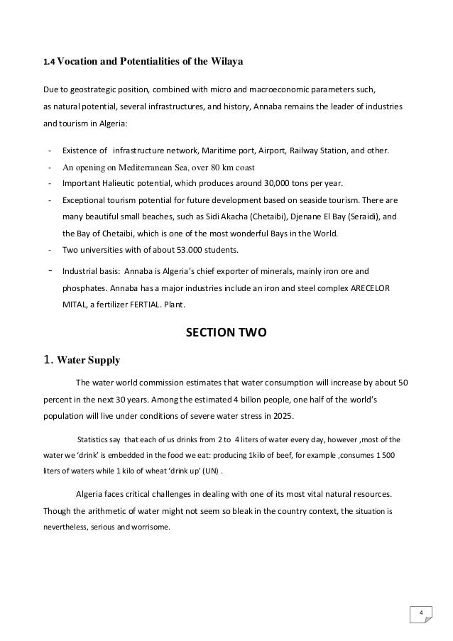 Examples Of An Essay Paper   English Class Reflection Essay also Essay On Health Care Lotfi Memory Examples Of Argumentative Thesis Statements For Essays