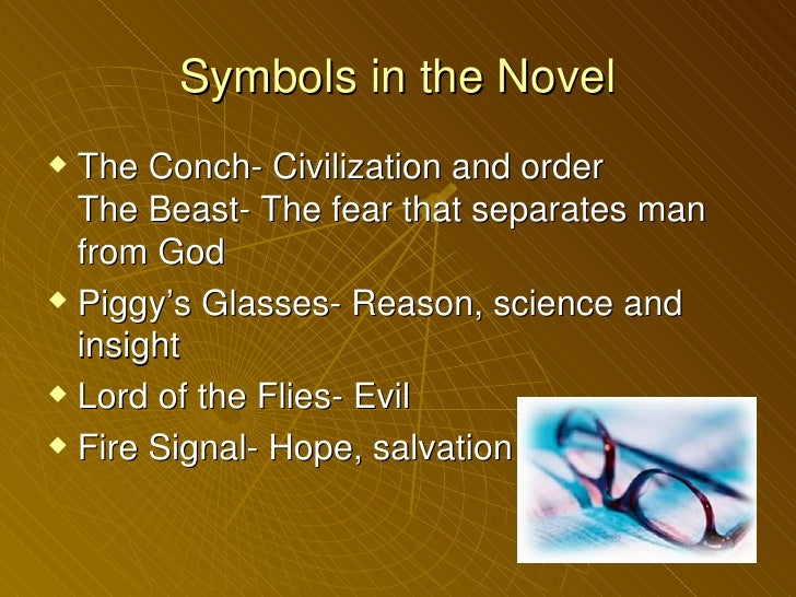 lord of the flies quotes for the signal fire At first it symbolised order and civilisation when it was being used for the signal fire lord of the flies symbols (the conch, fire, the beast, piggy's glasses) 5 of 5 english lord of the flies key quotes 35 / 5 lord of the flies overview everything you need.