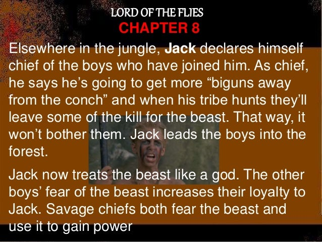 lord of the flies piggy s loyalty Lord of the flies piggy  in ralph's group piggy had the virtue of loyalty to ralph by not  lord of the flies piggy analysis lord of.