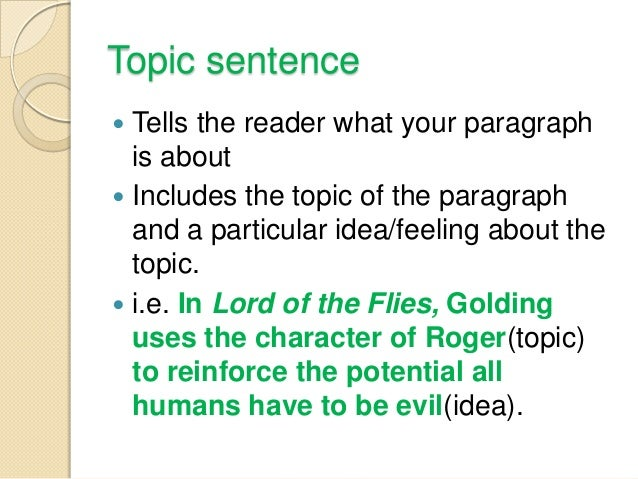 Ap literature prose essay questions