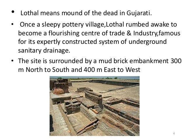 Indian gujarati rajkot - 2 part 10