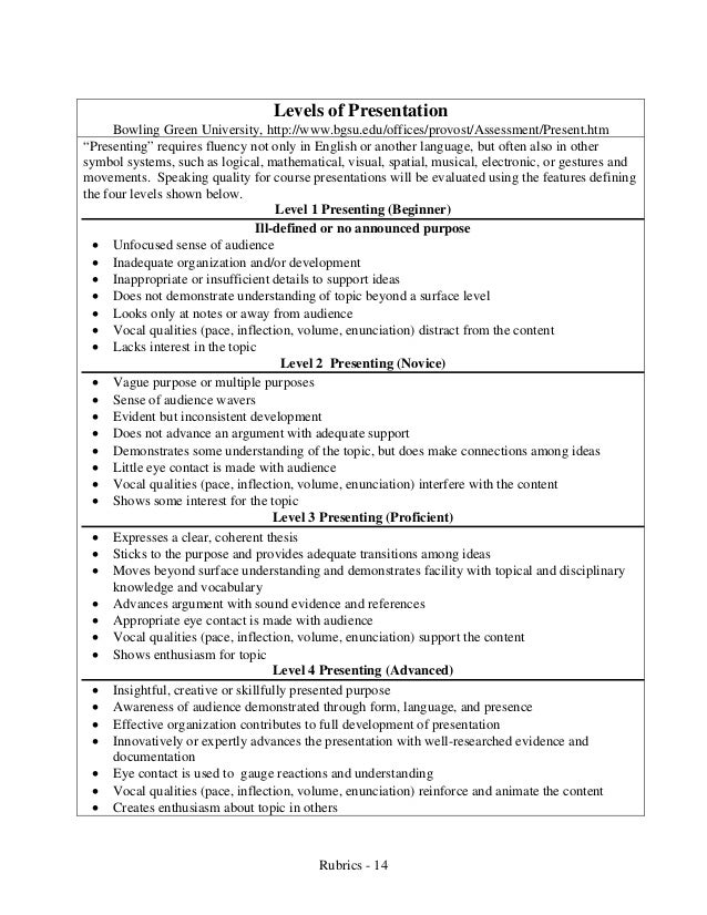 holistic critical thinking scoring rubric • critical thinking goals—disciplinary processes of inquiry, analysis, and argument, • other goals set by the professor or connected to program's core outcomes, • design critical thinking problems connected to your course goals,.