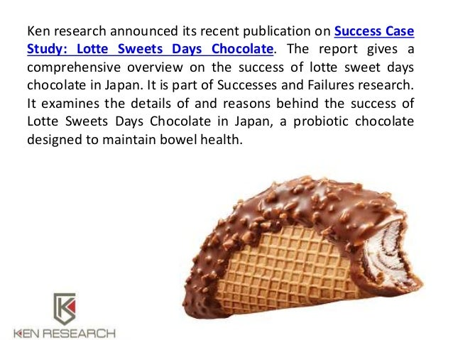chocolate hard candy industry analysis Market research study analyzes current trends in the us candy market, with information provided in the report including historical wholesale sales by product segment (eg, chocolate, chewy and soft, hard, and panned non-chocolate candies, licorice, and gum) and retail distribution channel, advertising expenditures by leading brands, and .