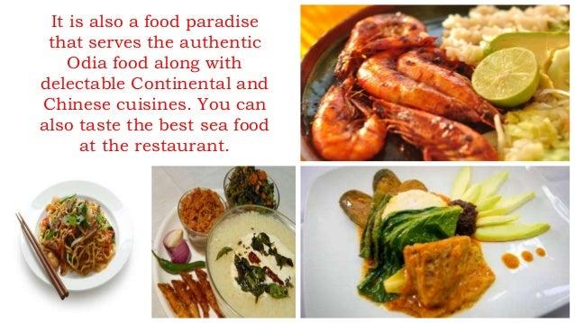 Awesome Cuisine You Avis Photos