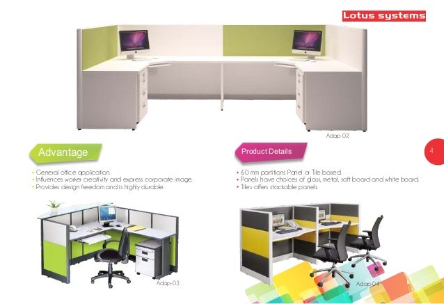 office modular furniture manufacturer in noida, gurgaon, delhi ncr in…
