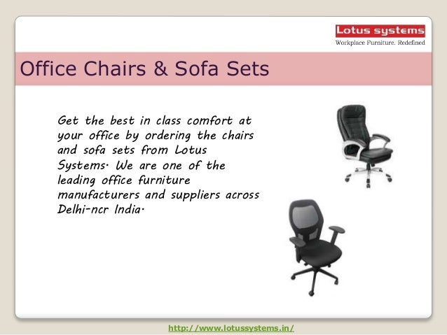 Lotus systems | Office Modular Furniture Manufacturer and Supplier