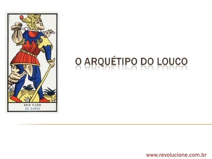 www.revolucione.com.br