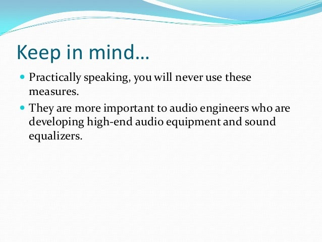 how to create a sound louder than 1100 db