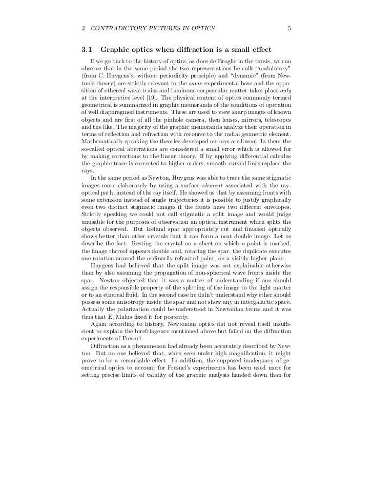de broglie phd thesis pages Custom essay meister huck finn de broglie phd thesis pages buying a dissertation good custom writings order.