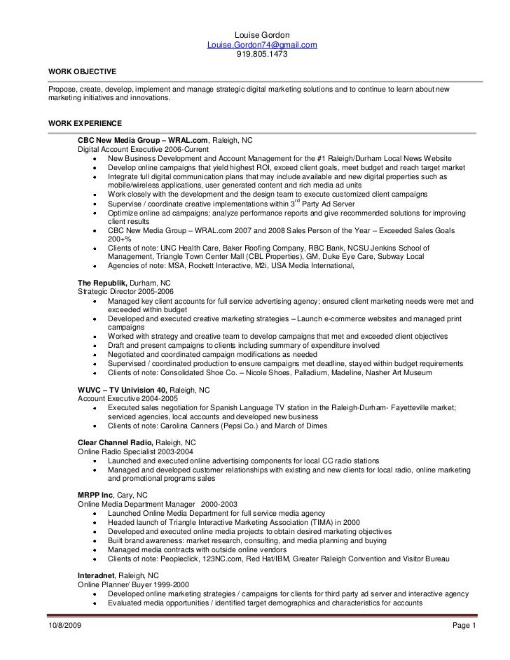 Costumer Service Resume Doc Entry Level Customer Service Resume Objectives Customer  Service Retail Resume Retail Resumes  Customer Service Retail Resume