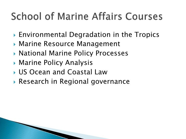 an introduction to the analysis of the national marine fisheries service 'comparative analysis of marine fisheries production'  introduction to theme  section on marine fisheries production 161  2noaa, national marine  fisheries service, alaska fisheries science center, seattle, washington 98115,  usa.