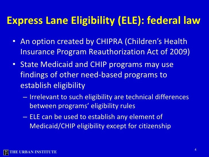 eligibilty rules Example: your sep plan uses the 3-of-5 eligibility rule, uses a calendar year and has no age or compensation requirements to be eligible for a contribution for 2017, an employee must have worked for you for any length of time in any 3 years in the 5-year period from 2012 to 2016 an employee who worked for you for two months in.